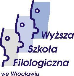 logo-wsf