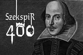 szekspir400